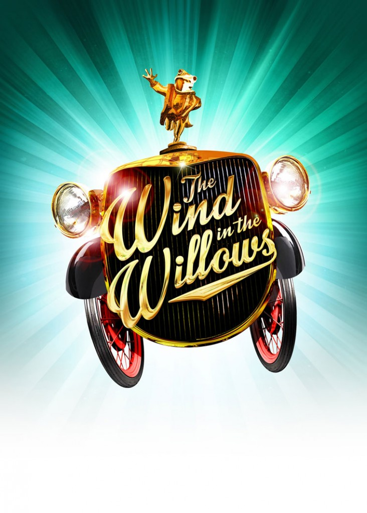 The-Wind-in-the-Willows-LOGO